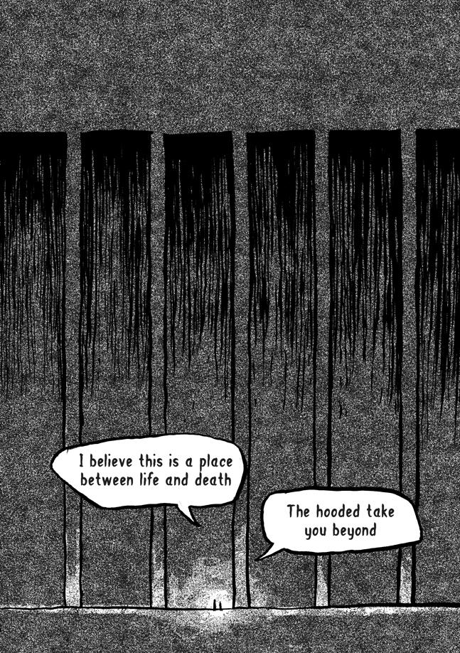 Verge Page 9