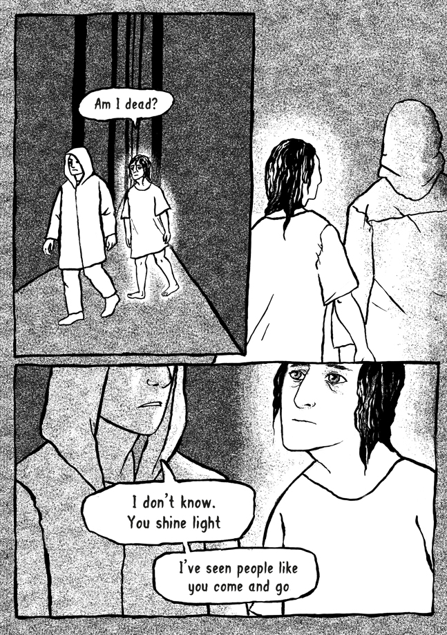 Verge Page 10