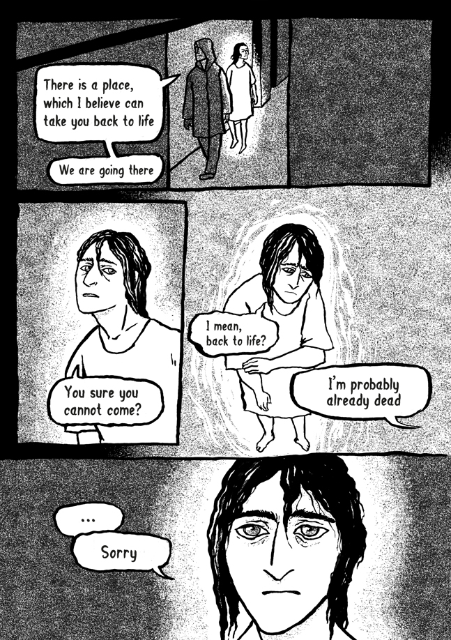 Verge Page 13